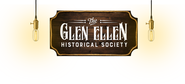 The Glen Ellen Historical Society