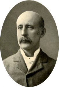 Charles A. Poppe